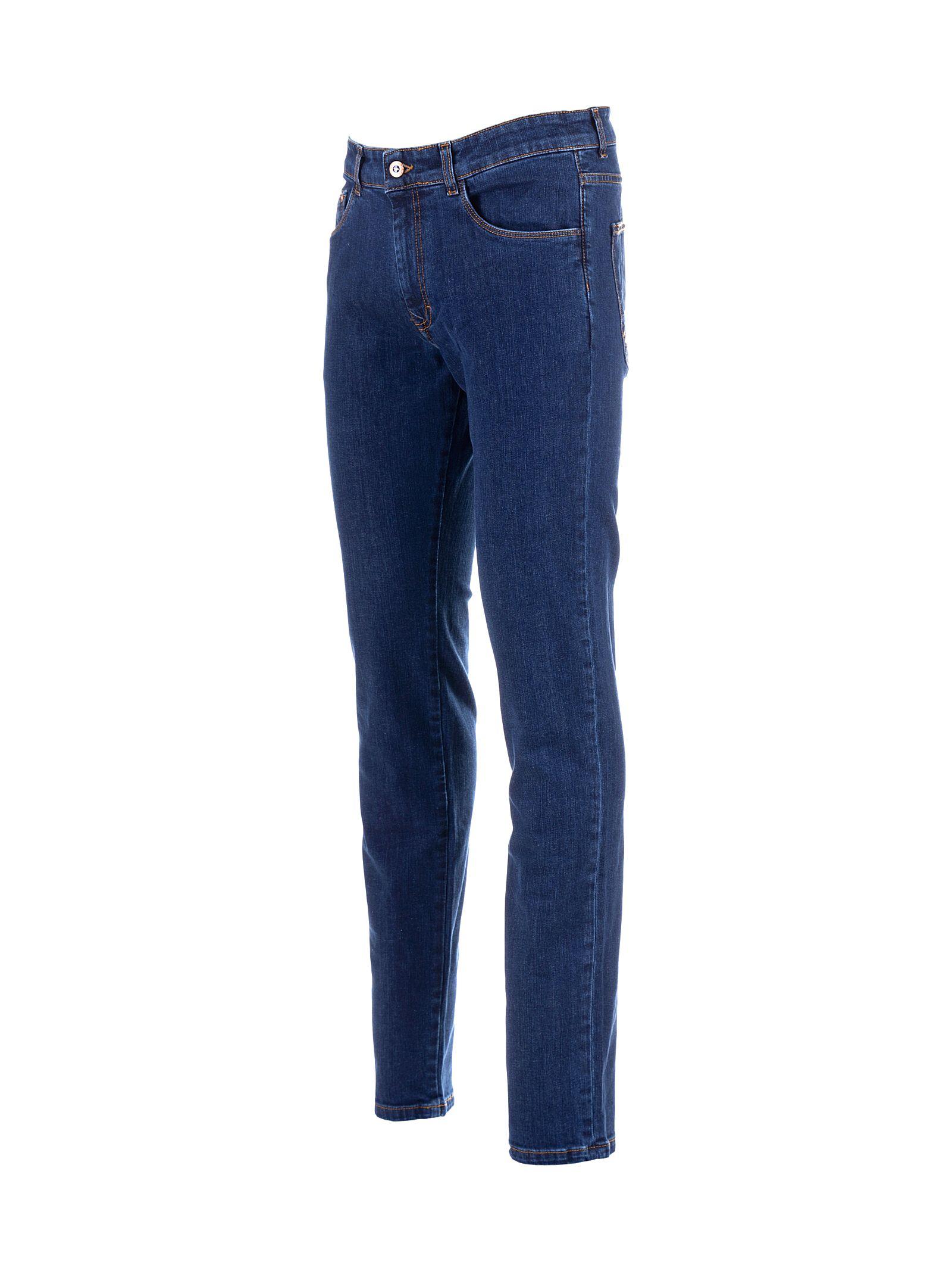 Harmont & Blaine Jeans WNF007 059425