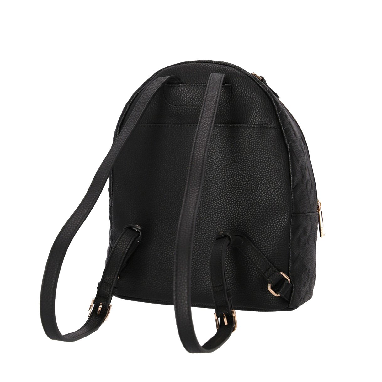 M Backpack Trapuntato LIU JO