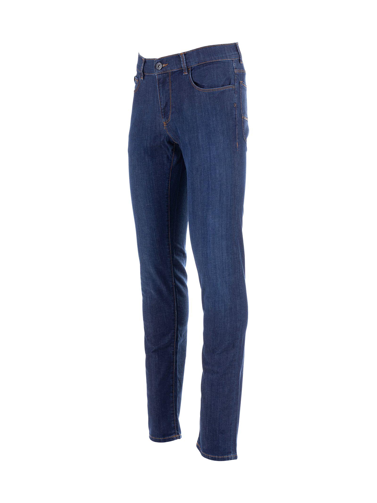 Trussardi Jeans 52J00000 1Y000149