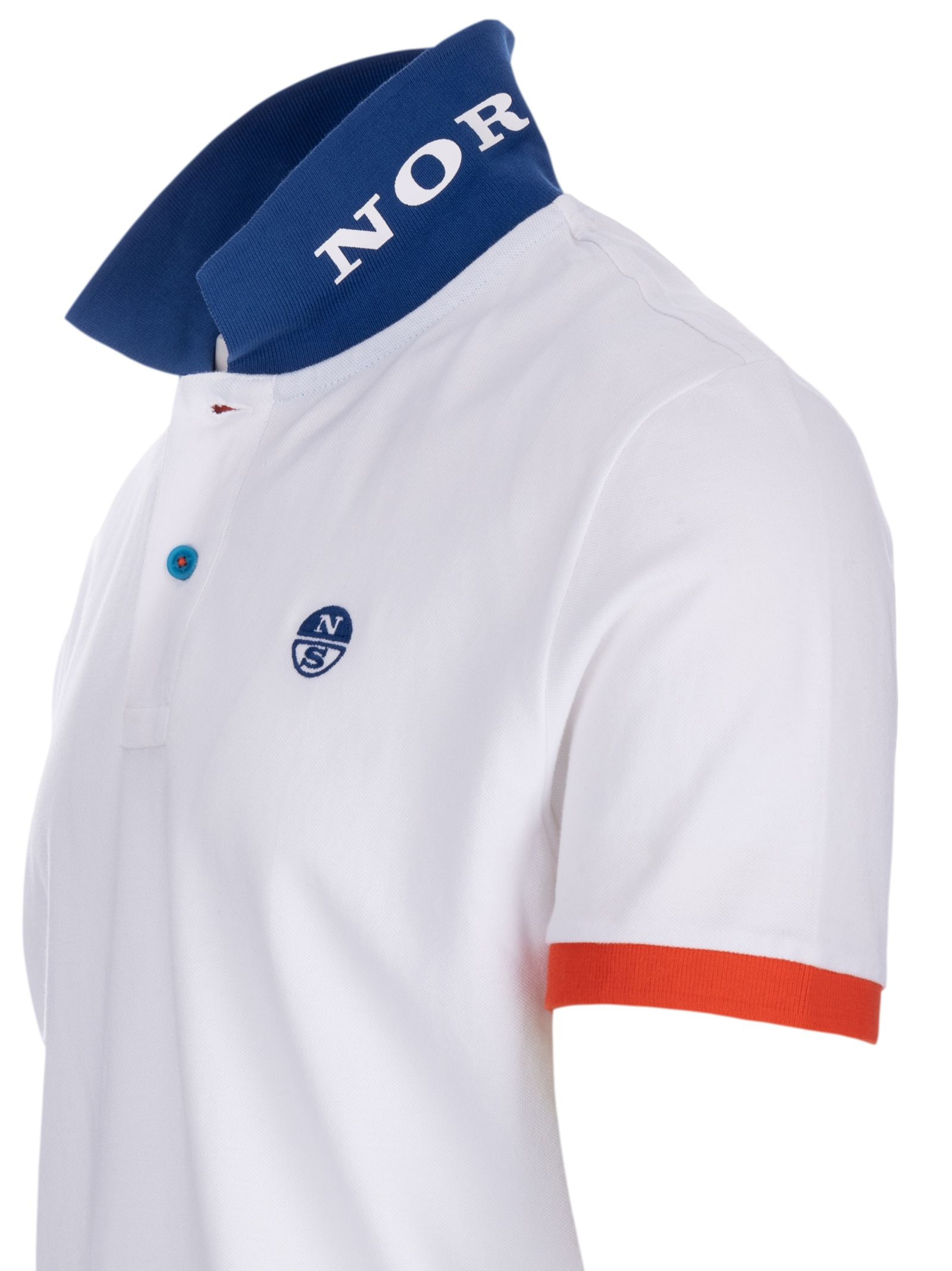 North Sails Polo 692309 000