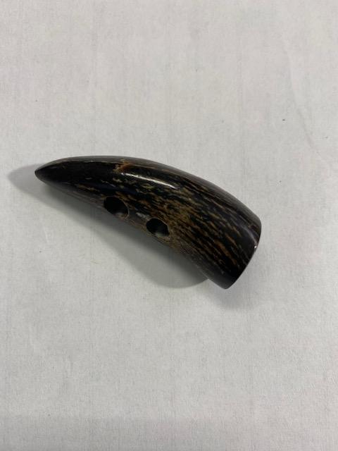 5565-real-horn-black-1