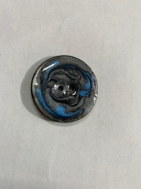 4250-cocco-tondo-48-azzurro