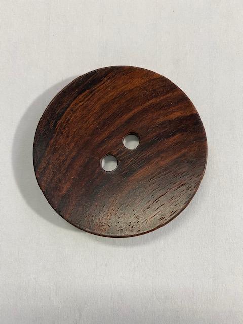5570-wood-rosewood-80