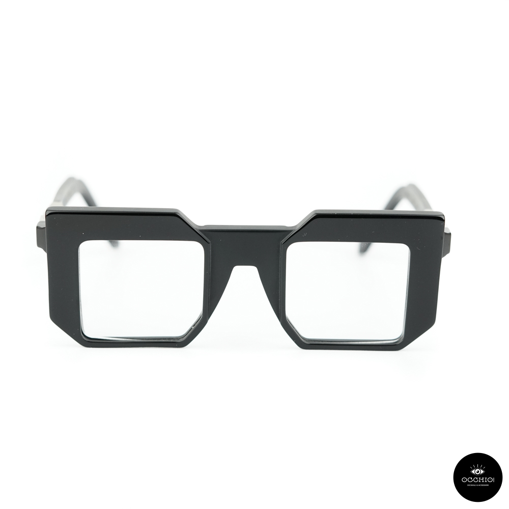 Vava, BL0011 Black Matt