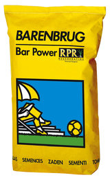 Seme per prato BARENBRUG BAR POWER RPR
