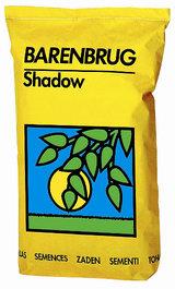 Seme per prato BARENBRUG Shadow x ombra