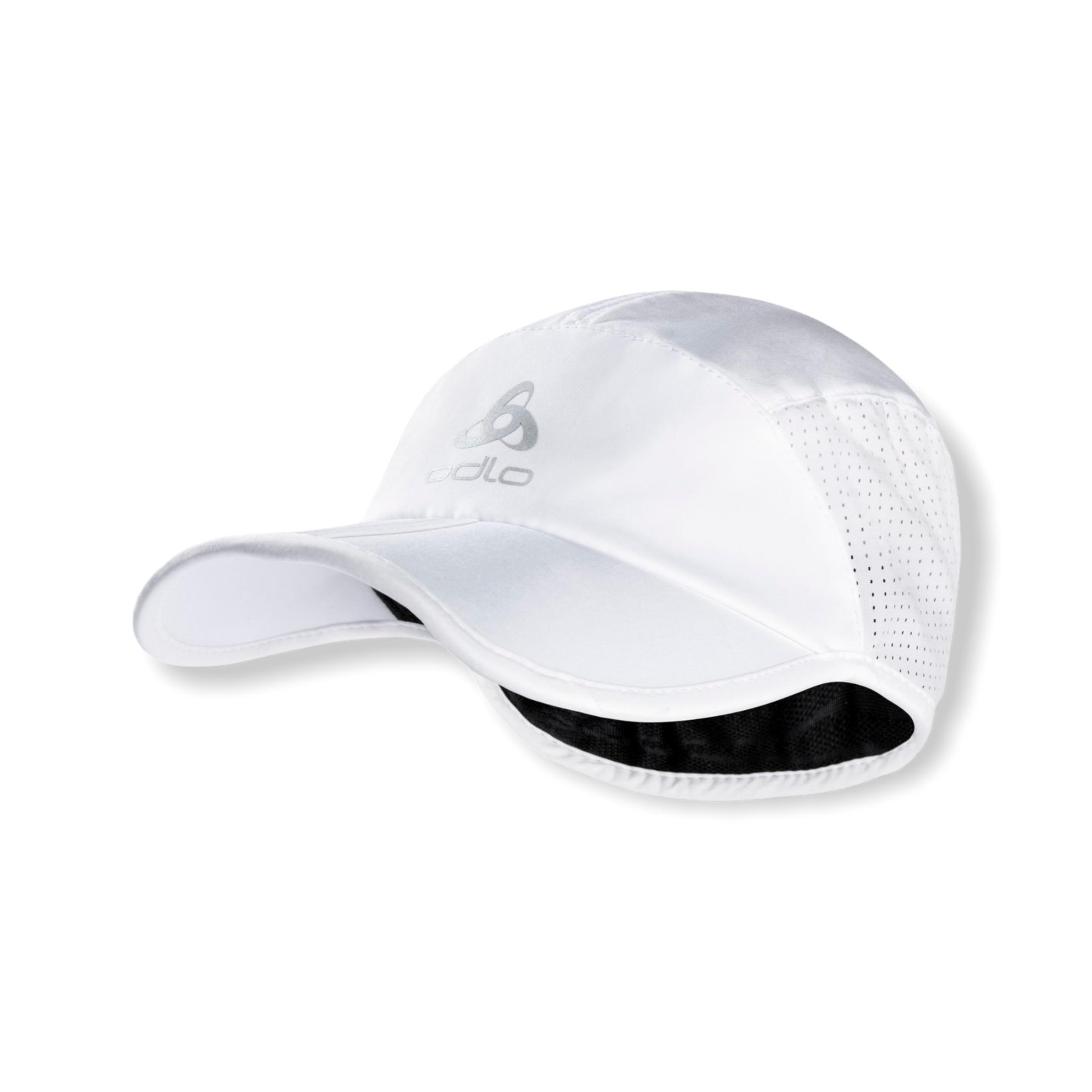 Odlo - Cappello CERAMICOOL X-LIGHT