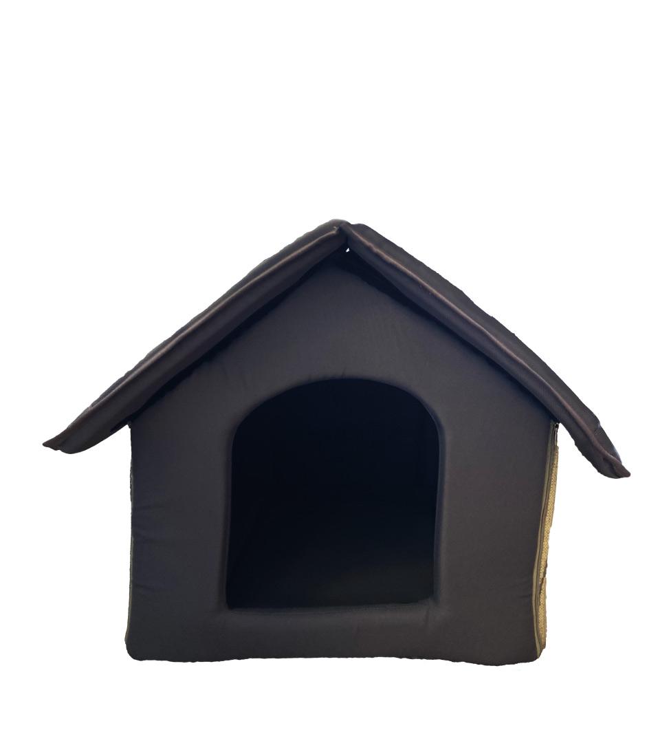 Homerdog - Casetta Gigante - mis.2