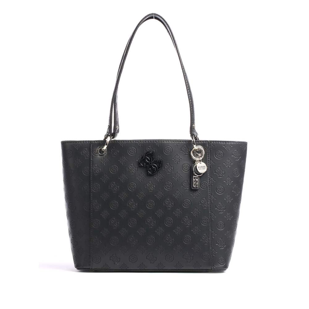 Shopper GUESS HWPD7879230 BLA -21