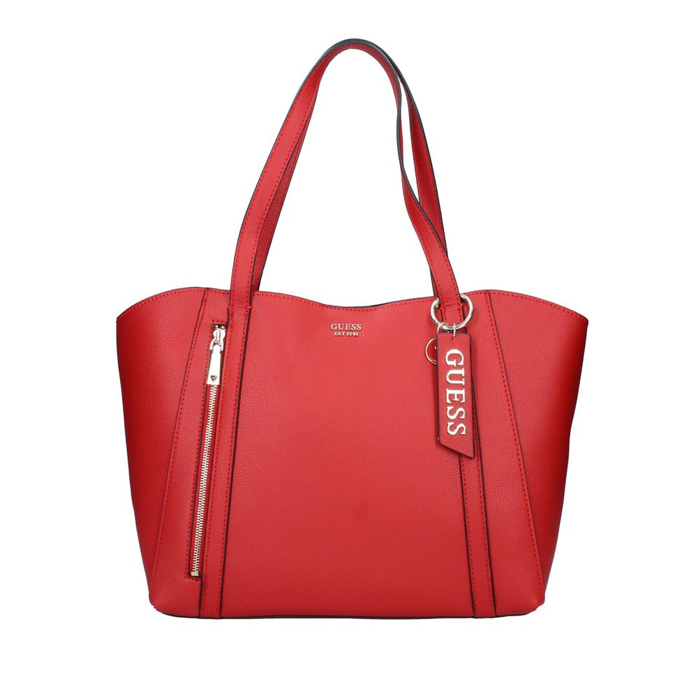 Shopper GUESS HWVG7881230 RED -21