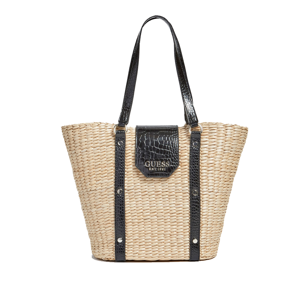 Shopper GUESS HWCG8112230 BLA -21