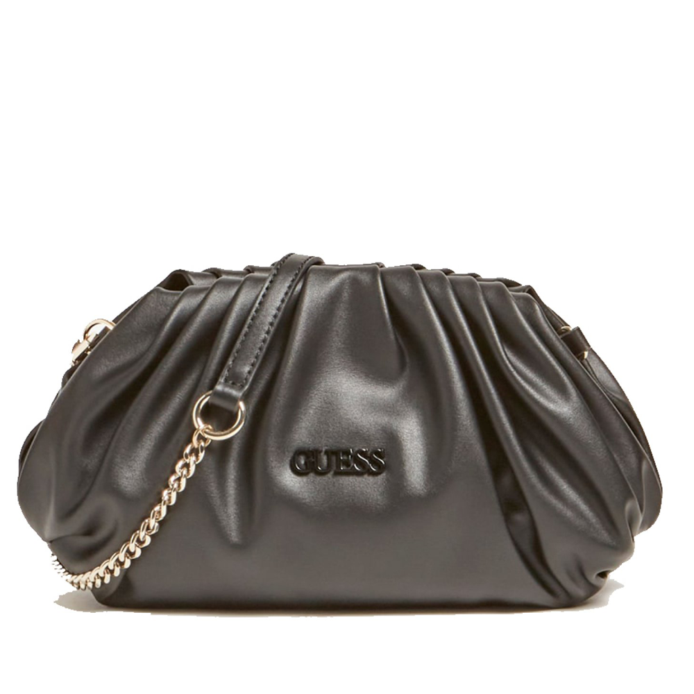 Clutch GUESS HWVG8109260 BLA -21