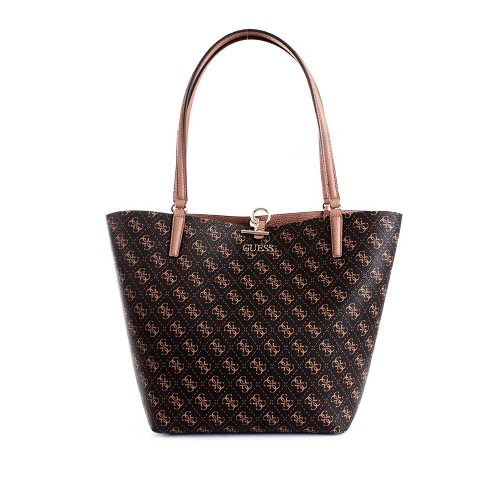 Tote bag GUESS HWQL7455230 BLH -21