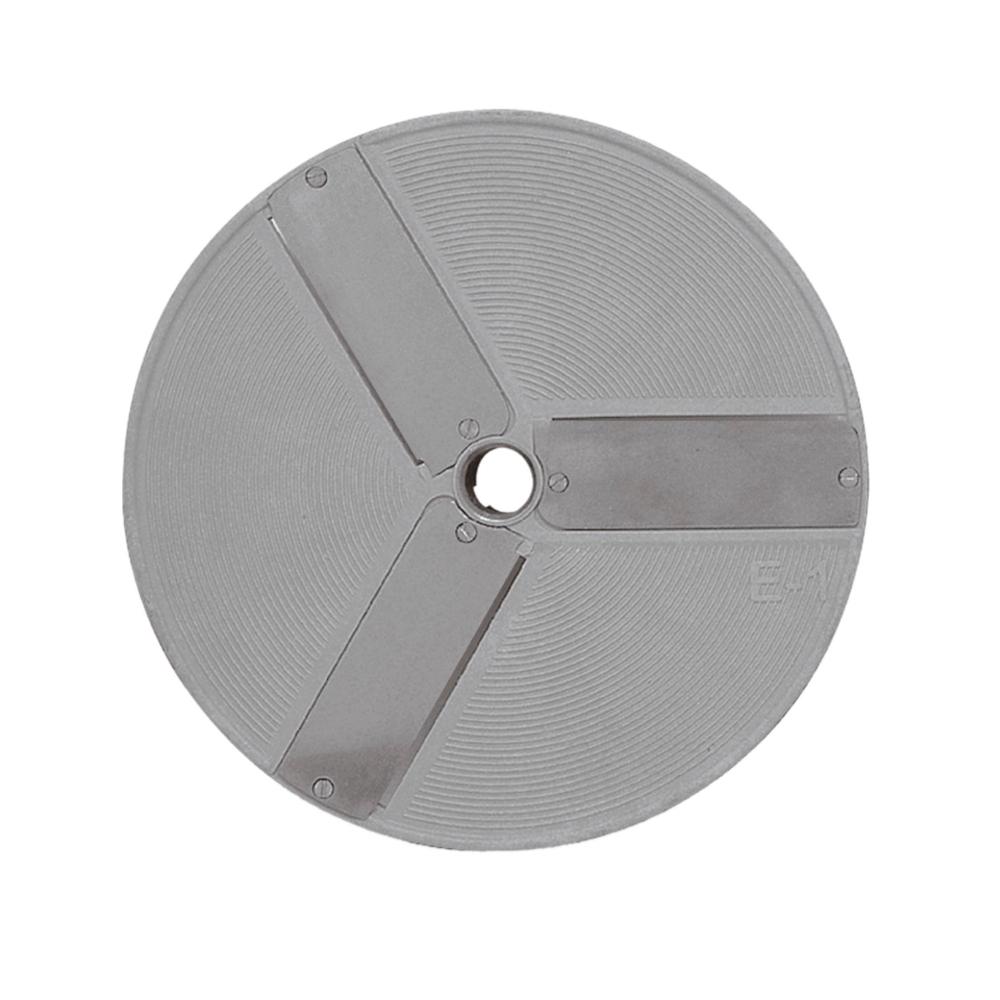 Disco Taglio Fette EG1 1 mm