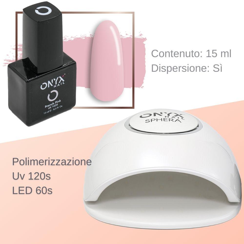smalto-unghie-colore-french-pink