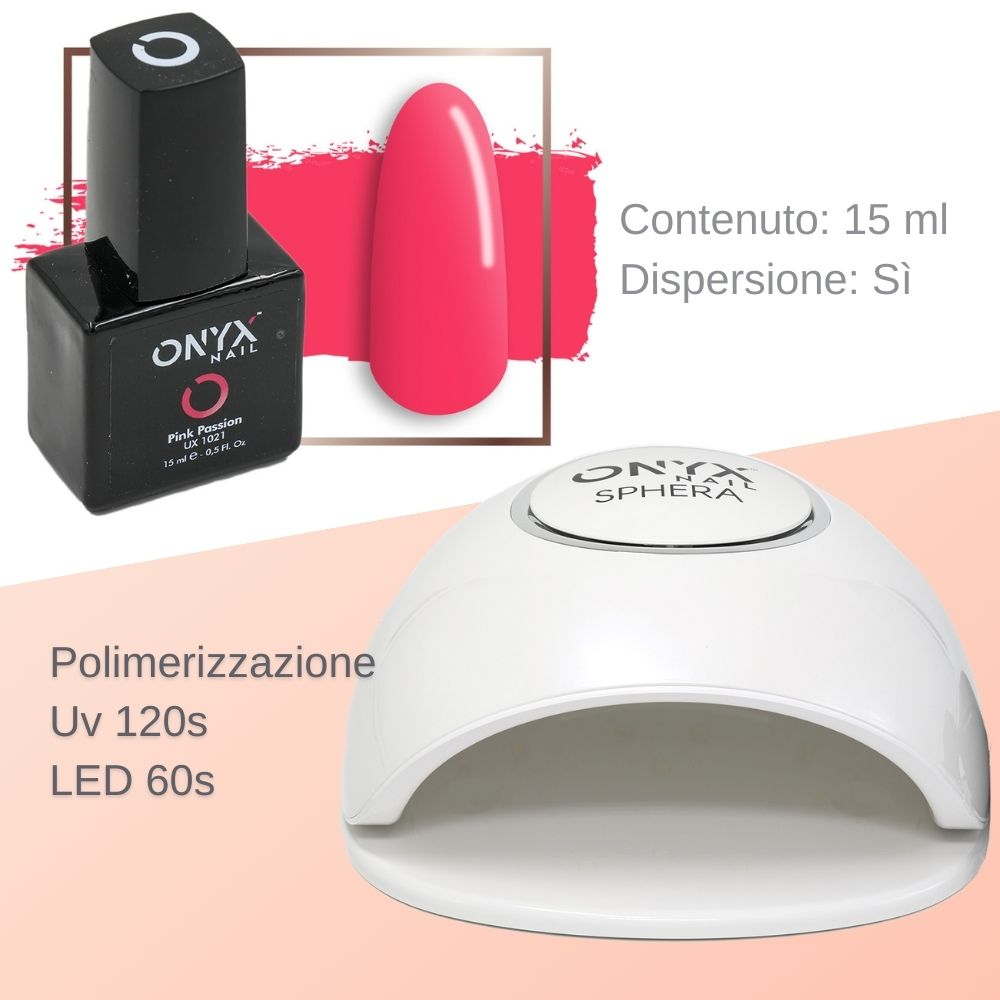 Pink-passion-smalto-unghie-semipermanente
