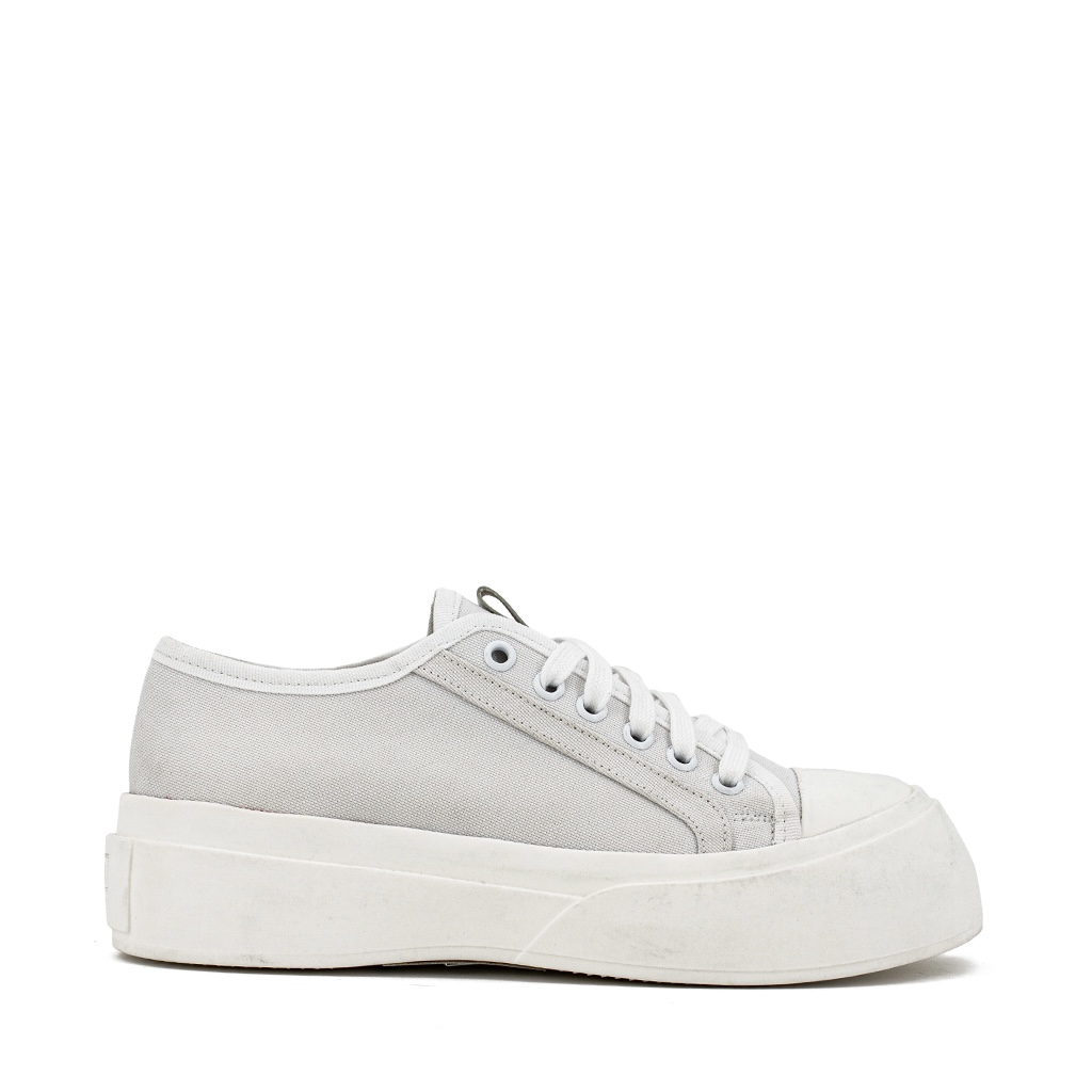 Sneakers - STELIO MALORI