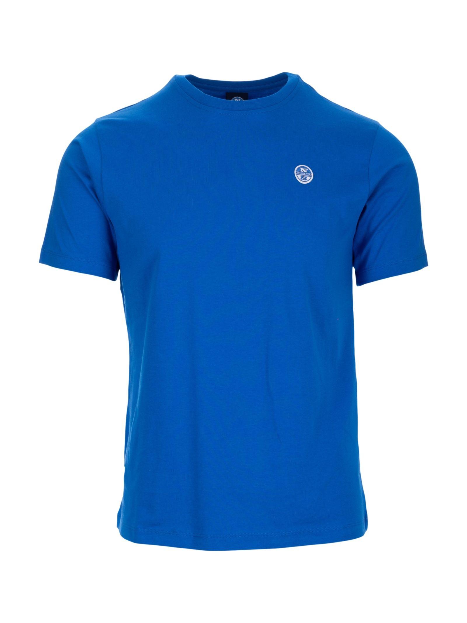 North Sails T-Shirt 692530 000