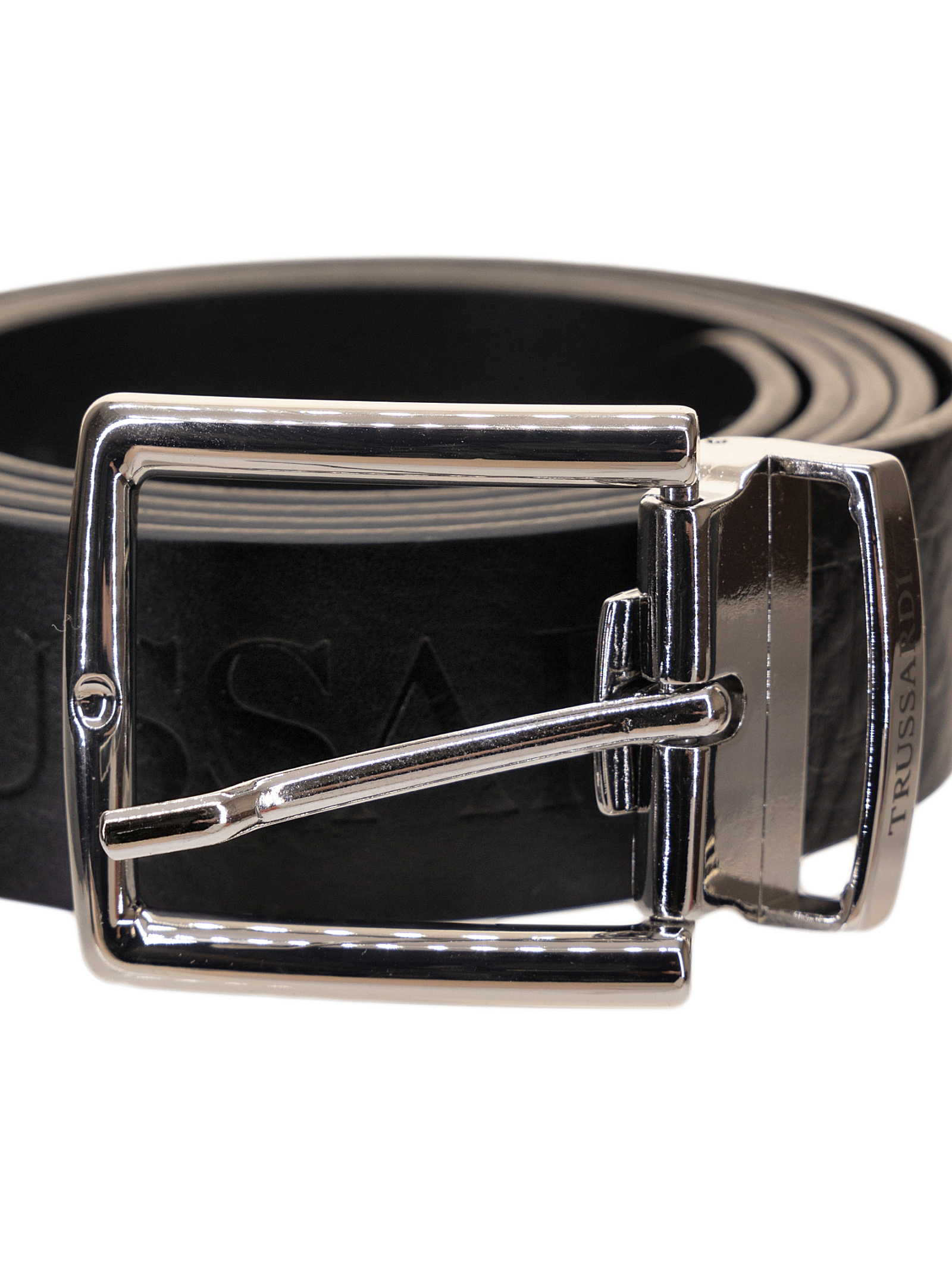 Trussardi Cintura 71L00150 9Y099999