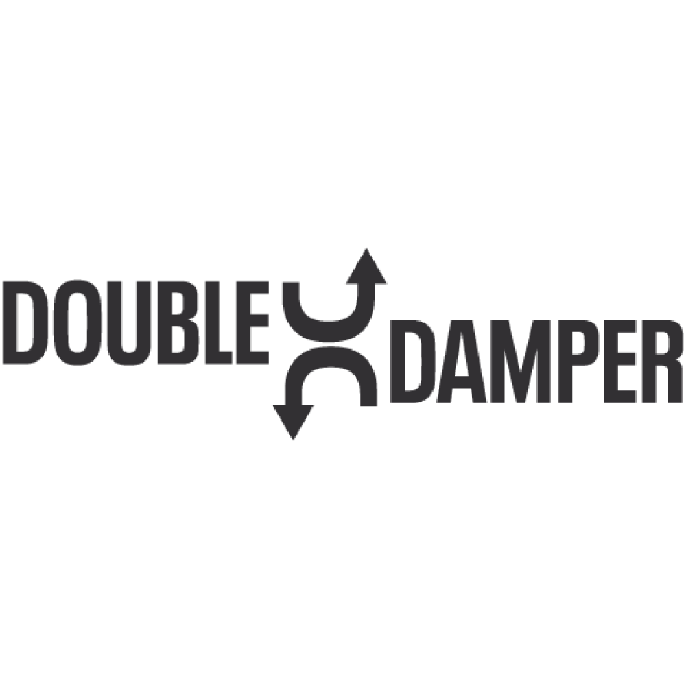 double-damper-tech