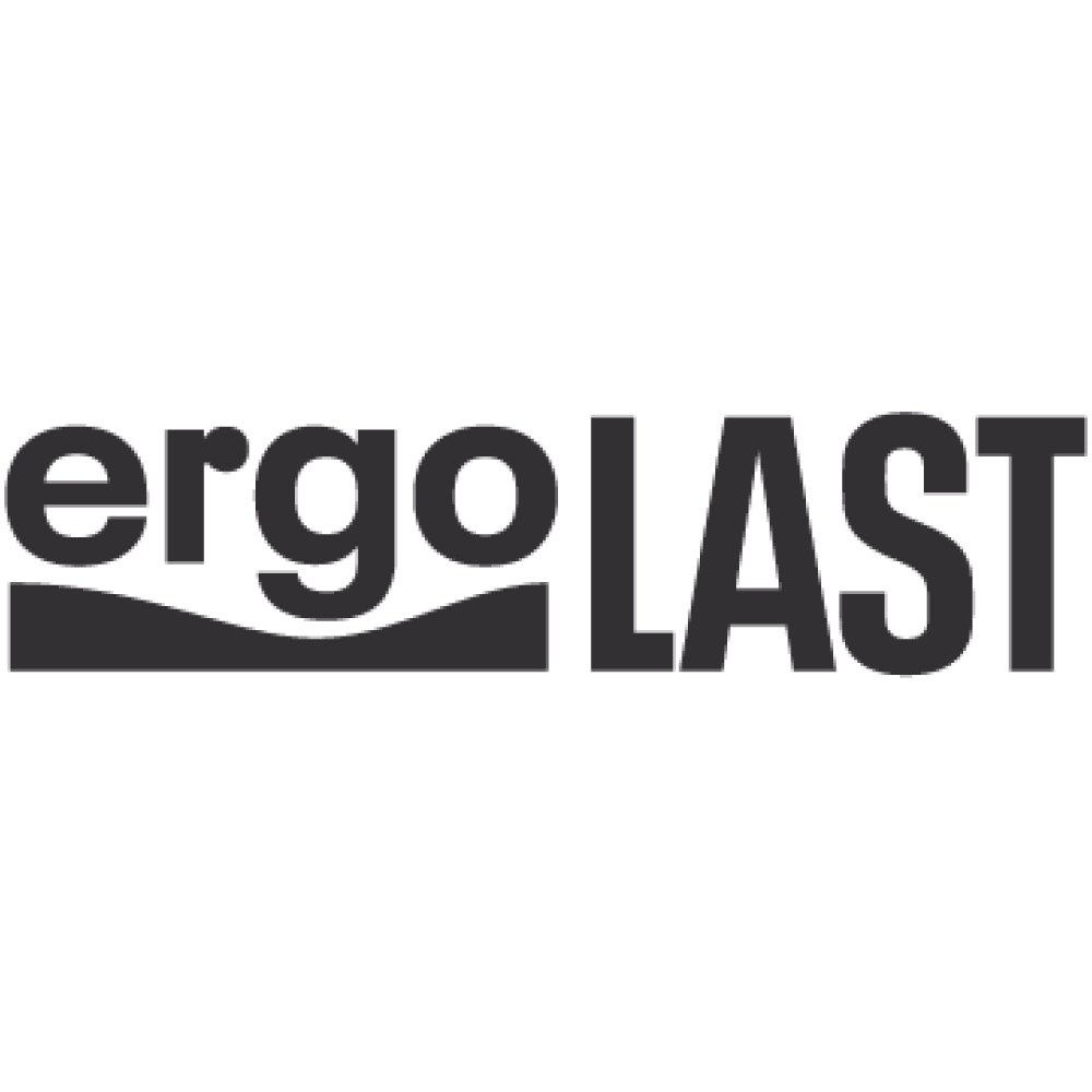 ergo-last-tech