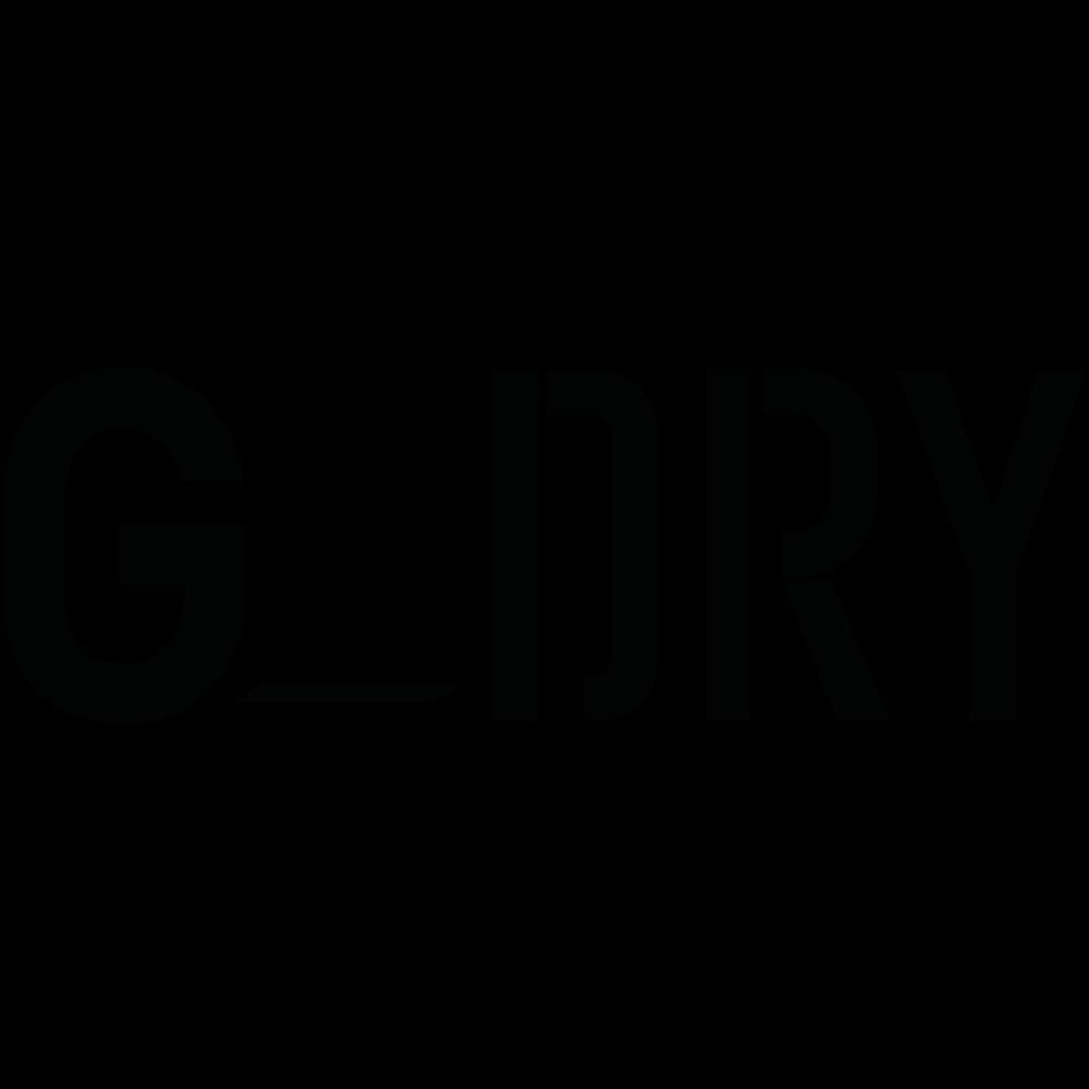 g-dry-tech