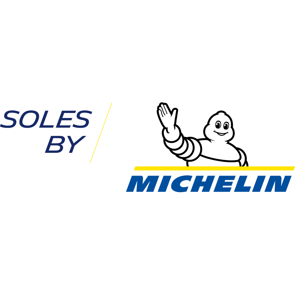 michelin-tech