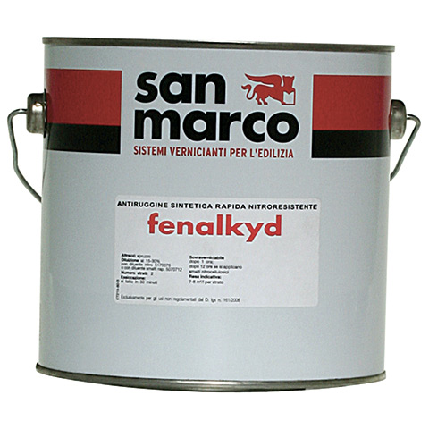 FENALKYD