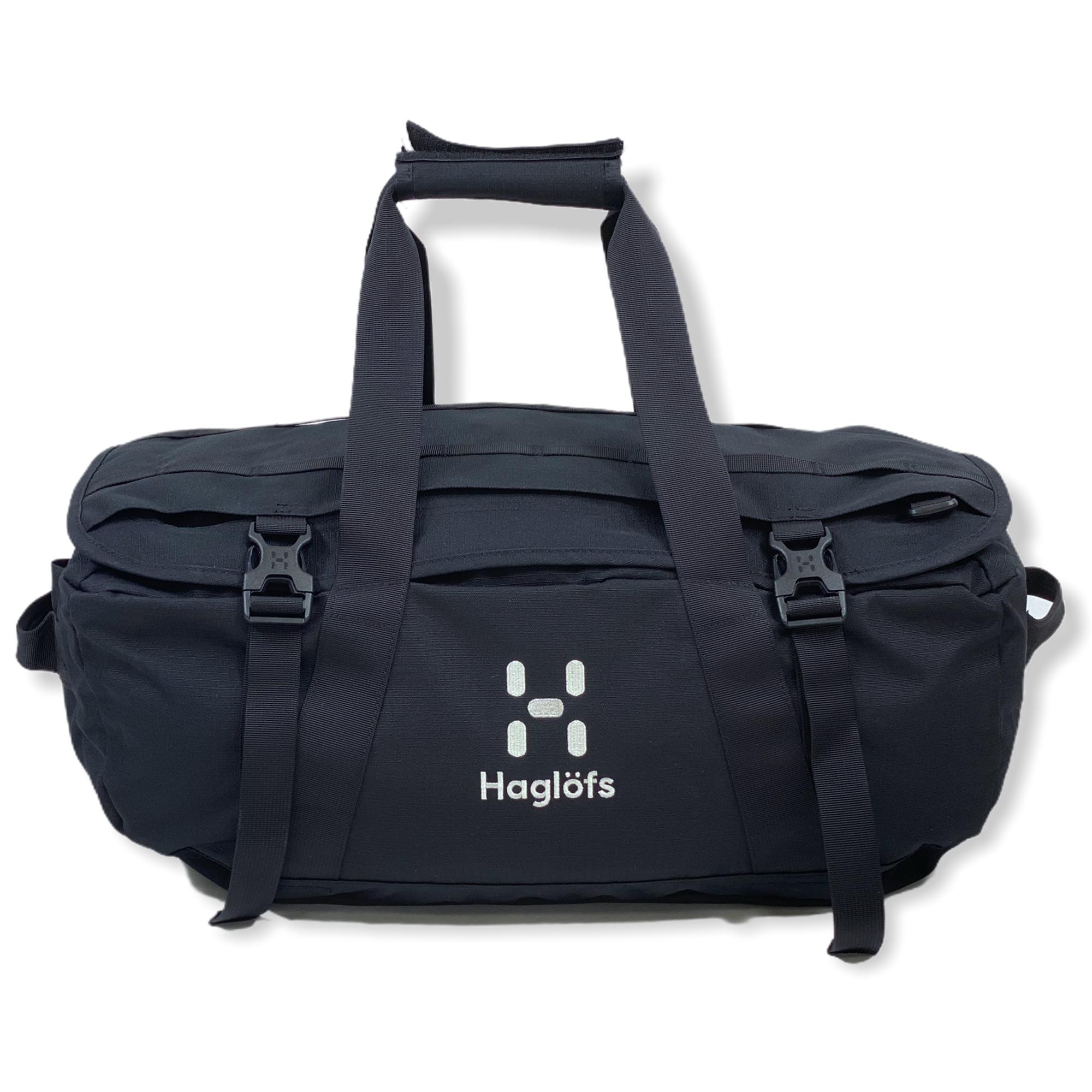 Haglöfs  - Borsone CARGO 40