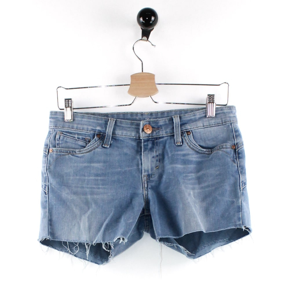Shorts tg.29