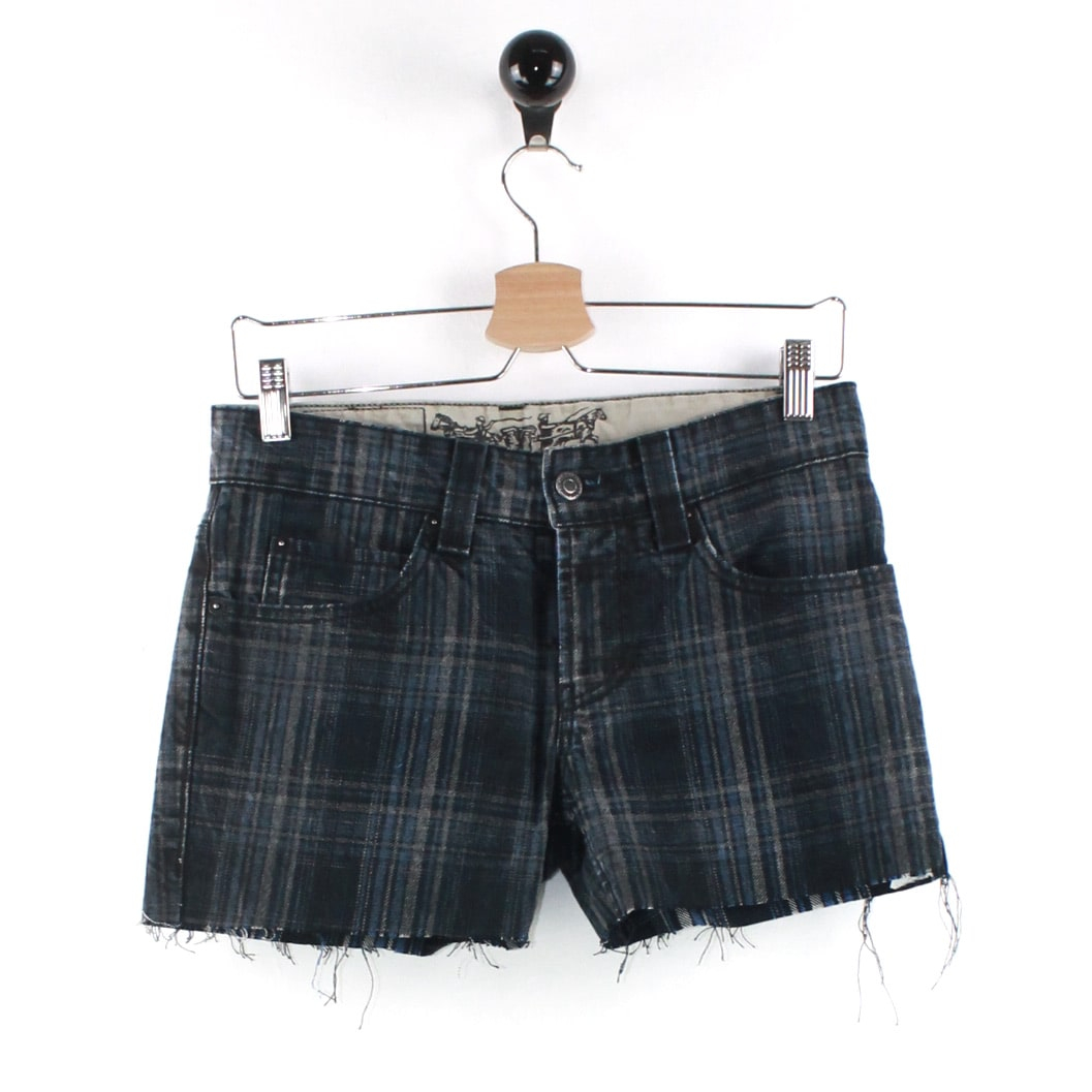 Levi's - Shorts tg.28