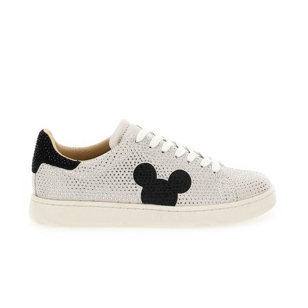 Sneaker donna MOACONCEPT ART.MD617