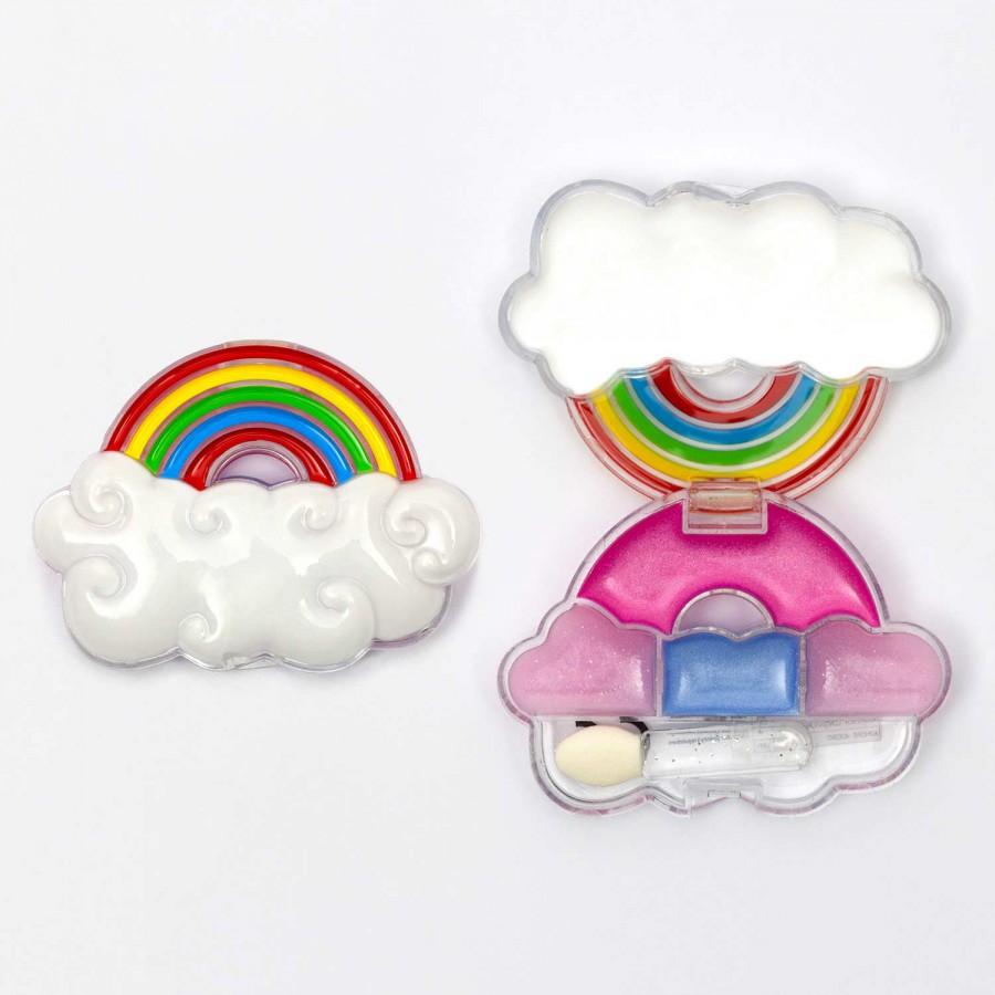 Sandali bambina LELLI KELLY RAINBOW UNICORN