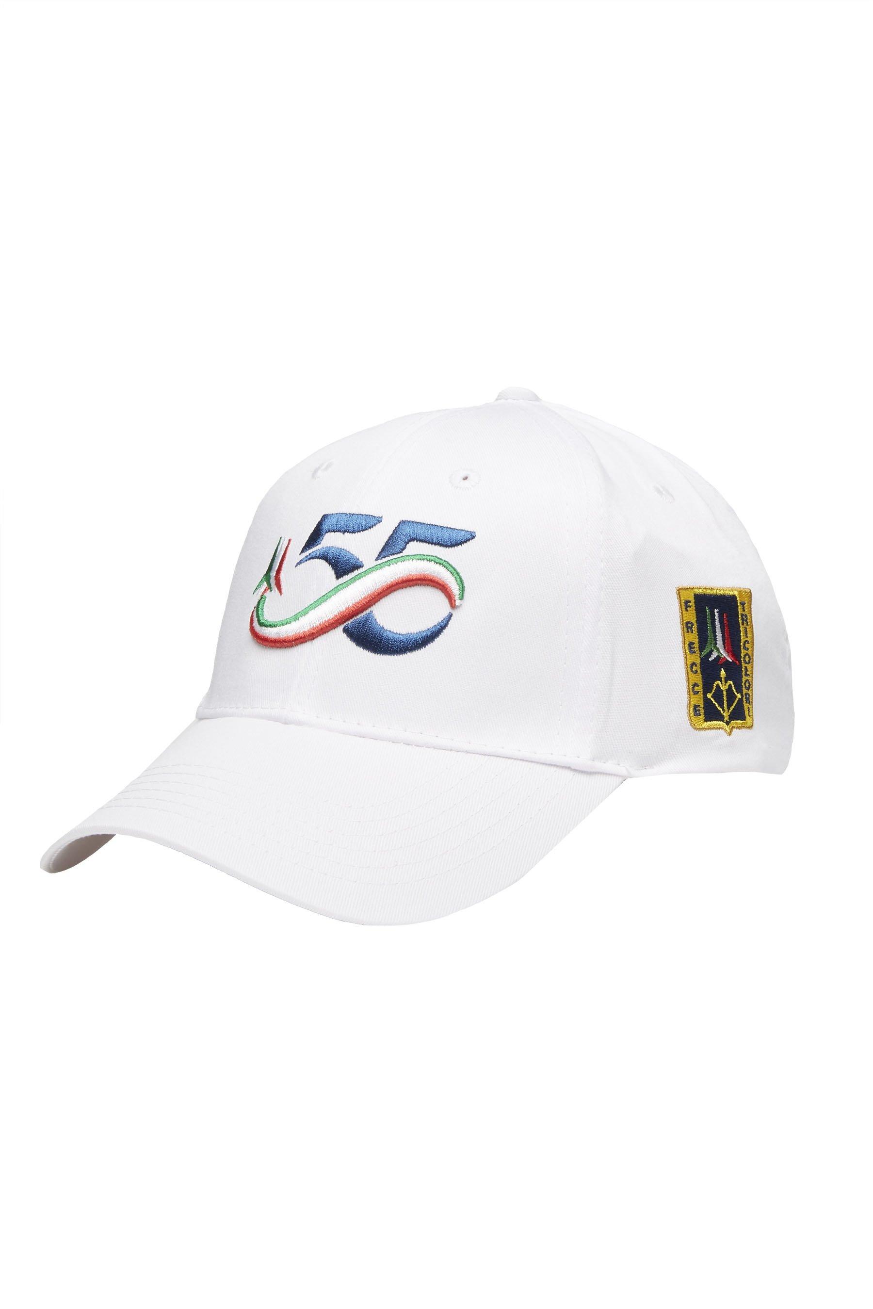 Cap 55 Frecce Tricolori                  1