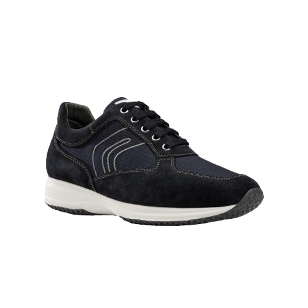 Sneakers Uomo Geox U Happy U4162G.02211.C4064  6/10