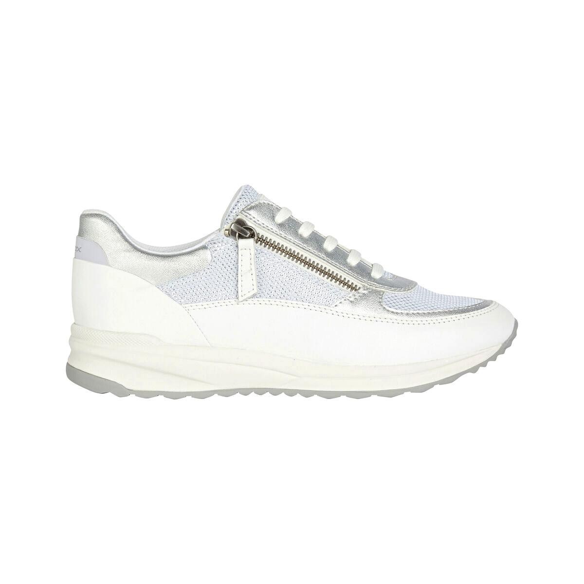 D Airell sneaker