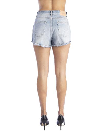 Shorts Denim TWIN SET