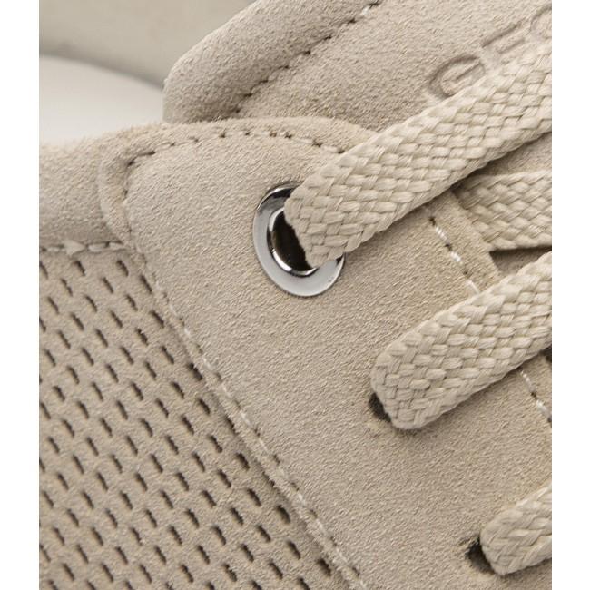 Sneaker Donna Geox D Rubidia D84APA.22.C6738  -8
