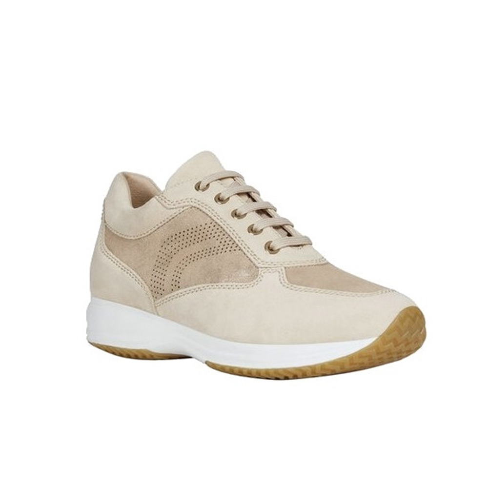 Sneakers Donna Geox D Happy D0262B.7722.C5004  -8