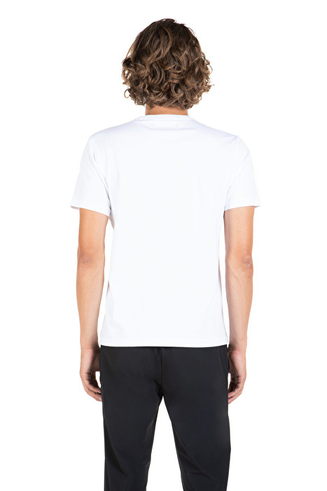 SHOPPING ON LINE HYDROGEN BROOKLYN TEE T-SHIRT NEW COLLECTION SPRING/SUMMER 2021