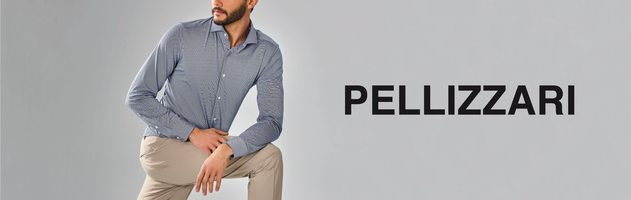 Logo Pellizzari