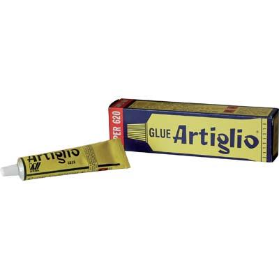 COLLA ARTIGLIO GR 75