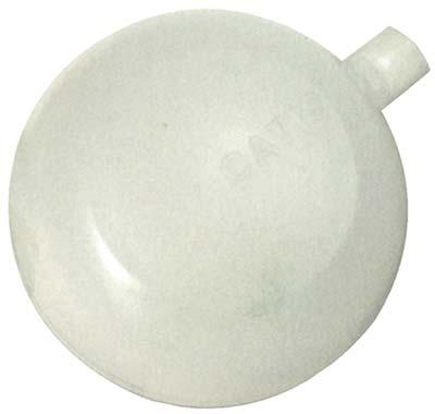 SFERA ORIGINALE X RUBINETTO A GALLEGGIANTE CATIS PVC MM 75