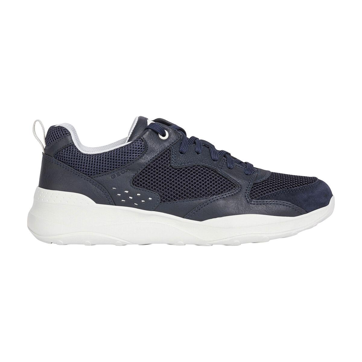 U Allenio sneaker