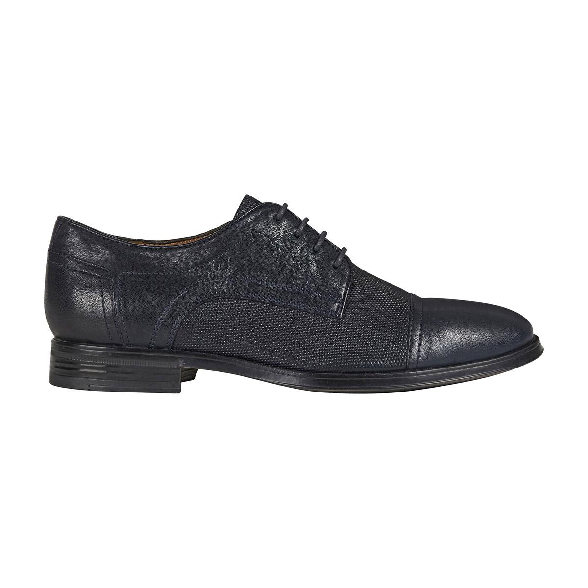 U Rezzonico scarpa casual