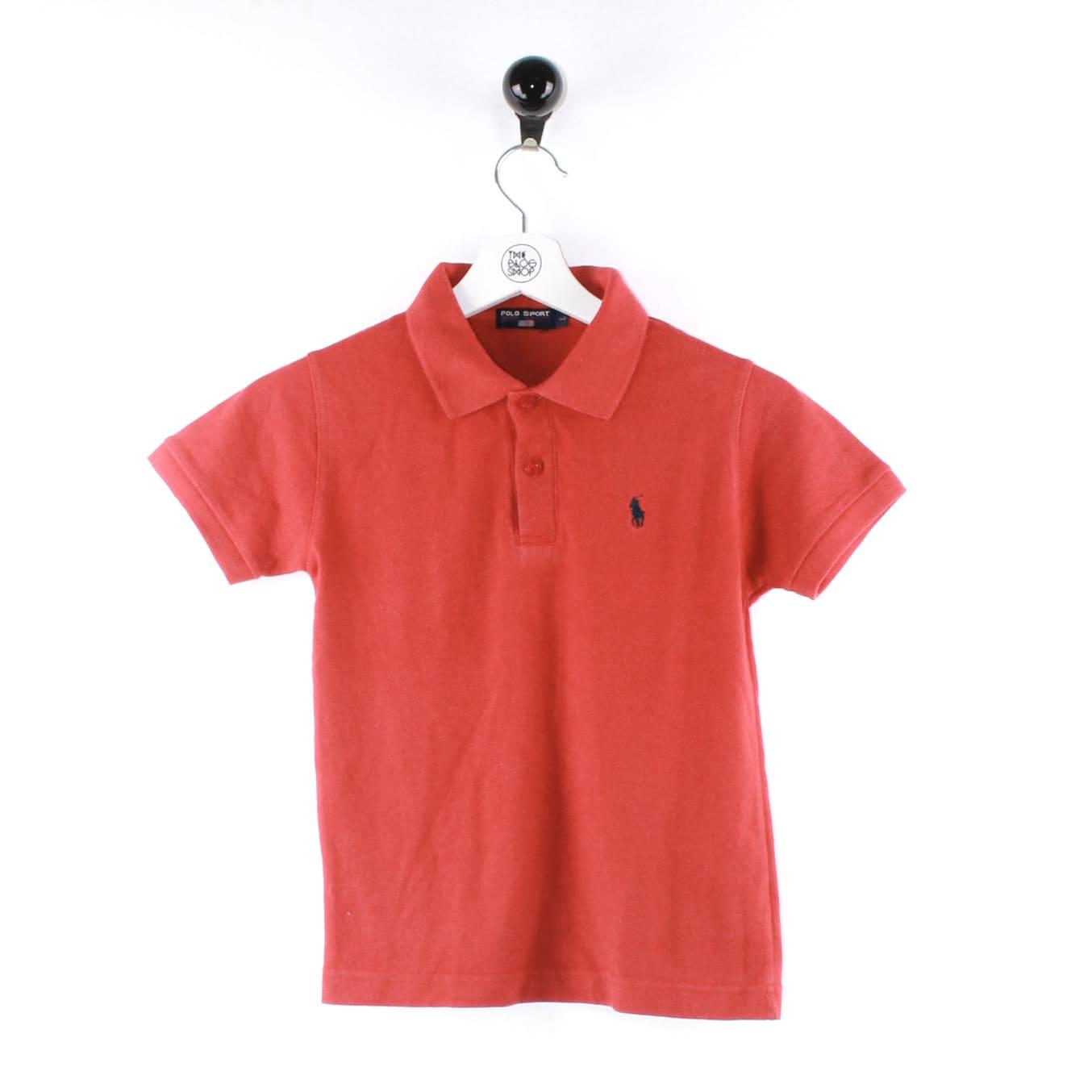 Ralph Lauren - Polo