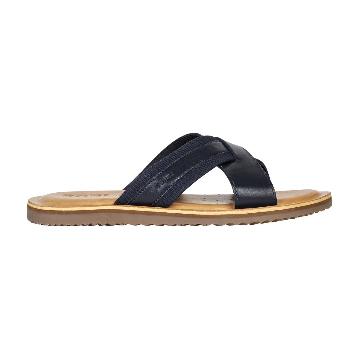 U Artie sandalo