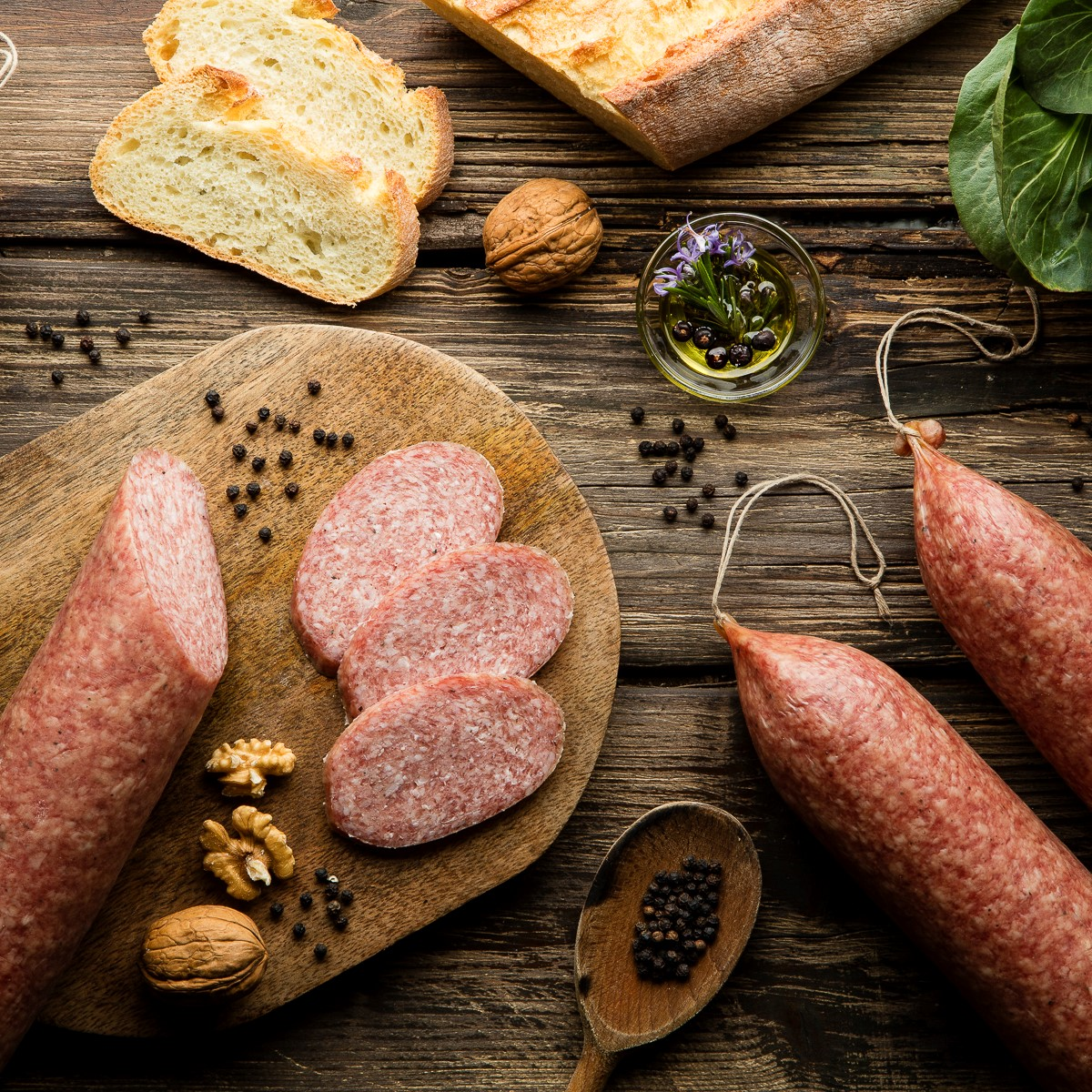 salumi-ciauscolo-salame-tartufo-artigianale-tomassoni-salumificio-jesi-qualità-vendita-online-prezzo