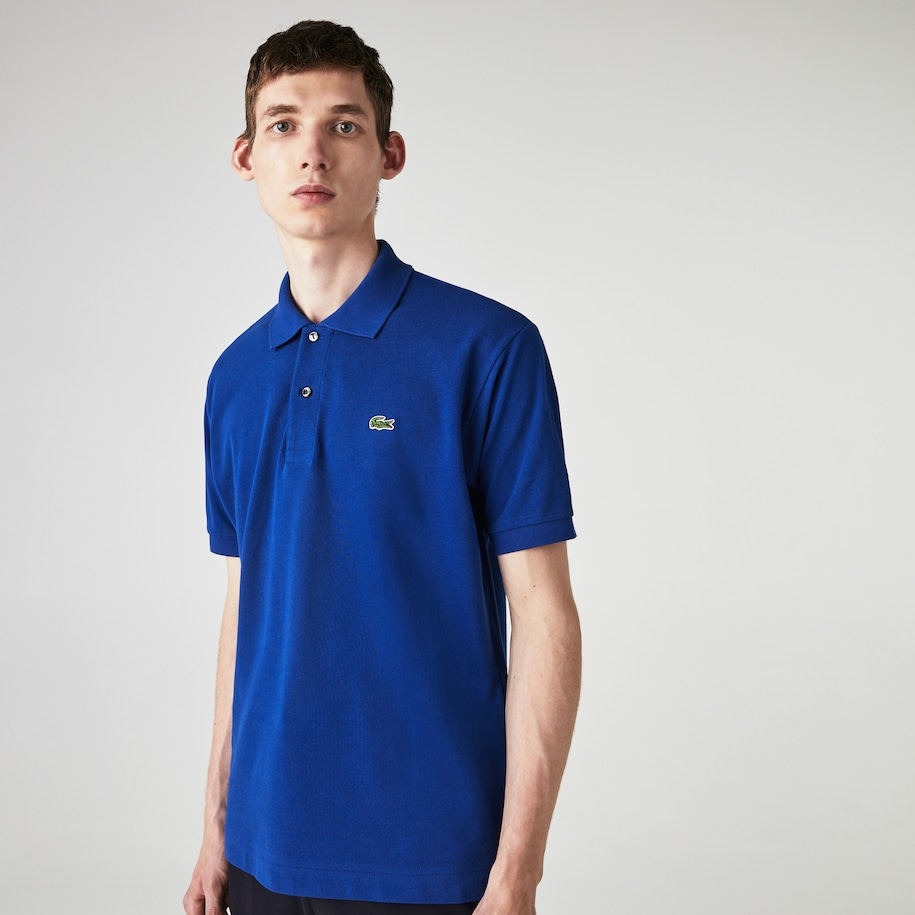Polo uomo LACOSTE ART.1212
