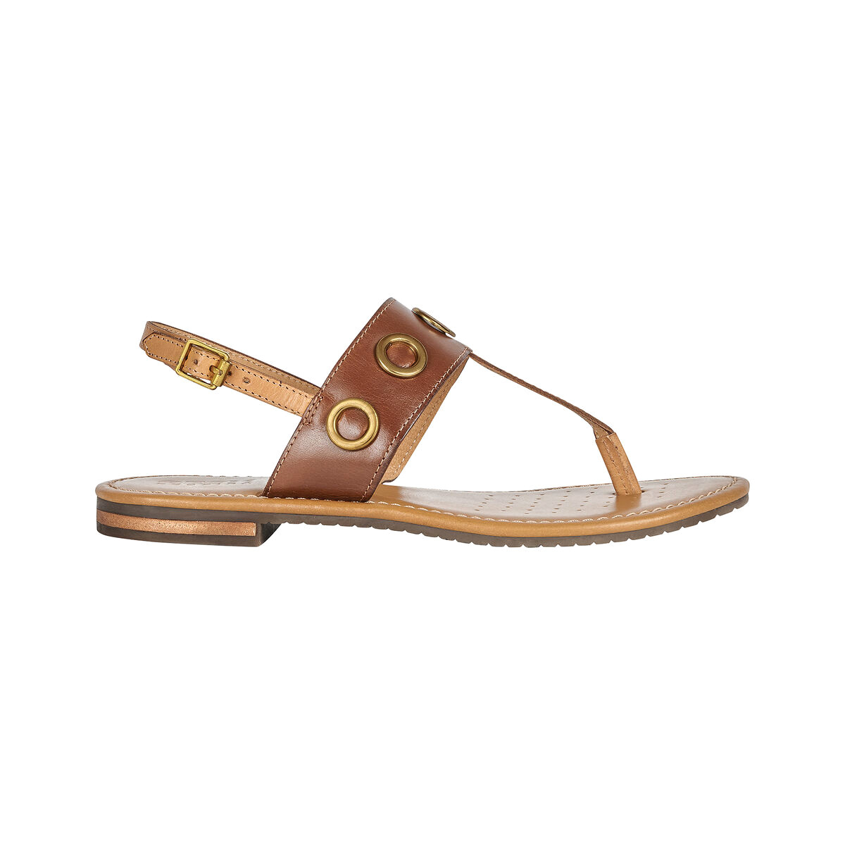 D Sozy S sandalo